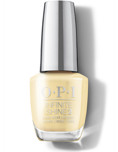 OPI ISL H005 - Bee-hind the Scenes