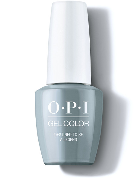 OPI GC H006 - Destined to Be A Legend