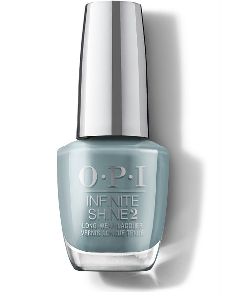 OPI ISL H006 - Destined to Be A Legend
