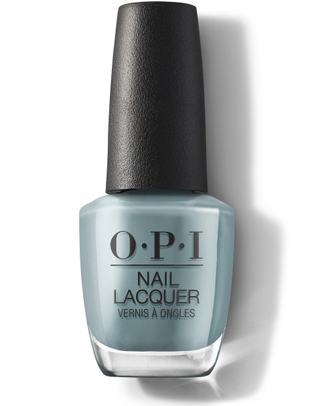OPI NL H006 - Destined to Be A Legend