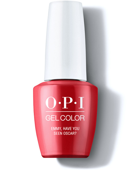 OPI GC H012 - Emmy, Have You Seen Oscar?