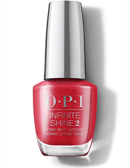 OPI ISL H012 - Emmy, Have You Seen Oscar?