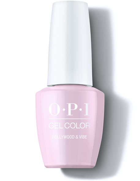 OPI GC H004 - Hollywood and Vibe