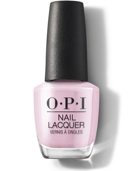 OPI NL H004 - Hollywood and Vibe