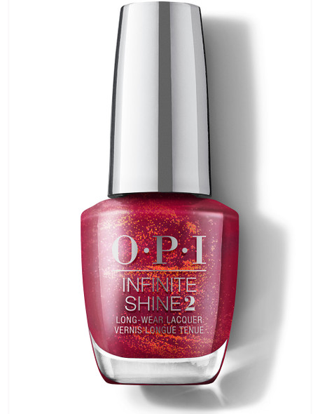 OPI ISL H010 - I'm Really an Actress