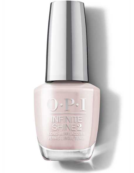 OPI ISL H003 - Movie Buff