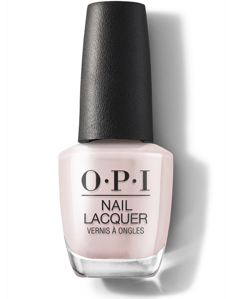 OPI NL H003 - Movie Buff