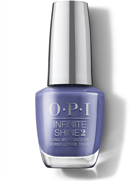 OPI ISL H008 - Oh You Sing, Dance, Act, and Produce?