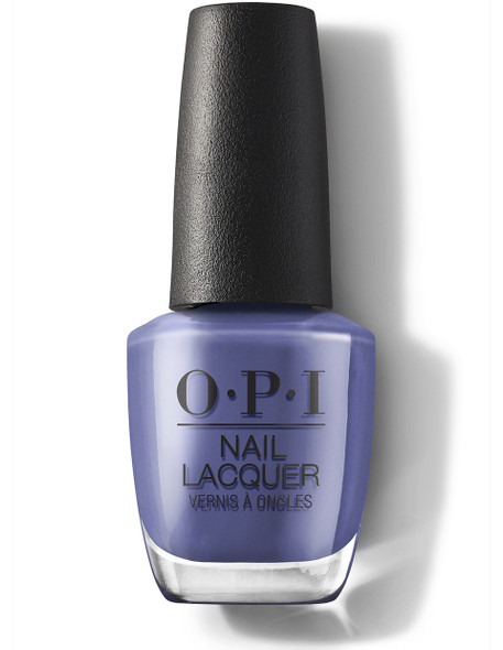 OPI NL H008 - Oh You Sing, Dance, Act, and Produce?