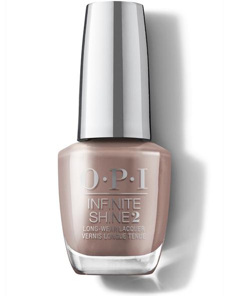 OPI ISL N81 - Bonfire Serenade