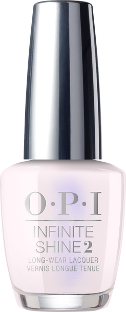 OPI Infinite Shine - ISL E94 - You're Full of Abalone