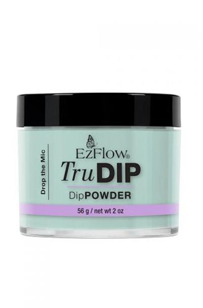 EZFlow Tru Dip (2oz) - Drop The Mic