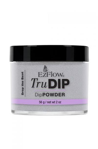 EZFlow Tru Dip (2oz) - Drop The Beat