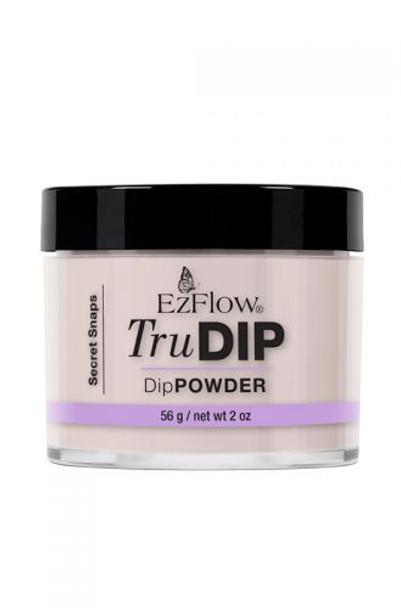EZFlow Tru Dip (2oz) - Secret Snaps