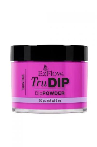 EZFlow Tru Dip (2oz) - Tipsy Talk