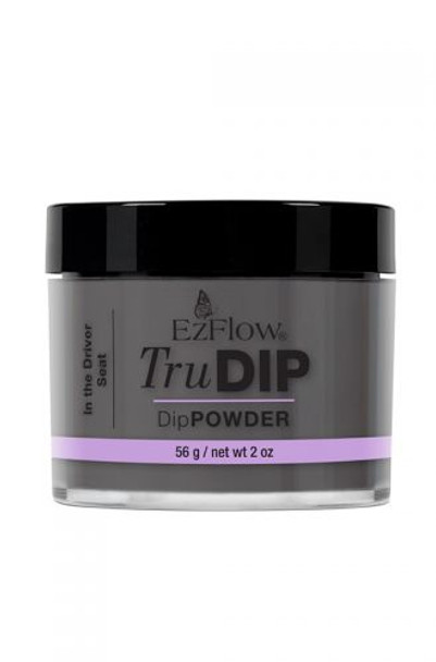 EZFlow Tru Dip (2oz) - In The Driver Seat