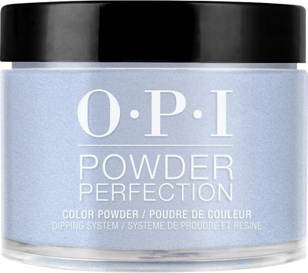 OPI DP H008 - Oh You Sing, Dance, Act, and Produce?