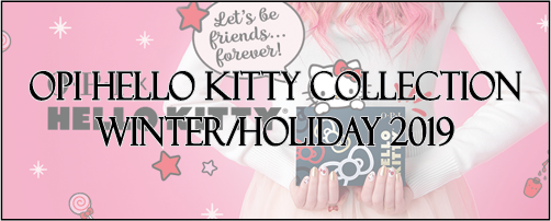 collections-vtext-opi-hello-kitty.png