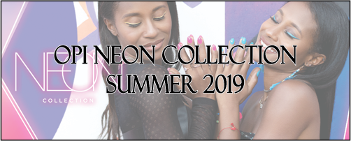 collections-vtext-opi-neon-v2.png