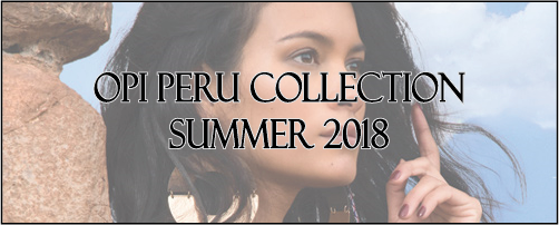 collections-vtext-opi-peru-v2.png