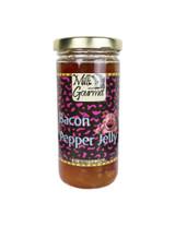 Bacon Pepper Jelly