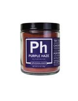 Purple Haze All-Purpose Rub