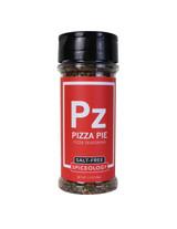 Pizza Pie Salt Free Seasoning