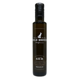Apple Wood Mesquite Smoked Flavored Olive Oil