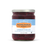 Unbeetable Pickled Beets 16 oz.