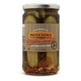 Pandemic Pickles 24 oz.