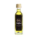 Mini Truffle Oil