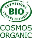cosmos-organic-cosmebio.jpg