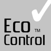 eco-control.jpg