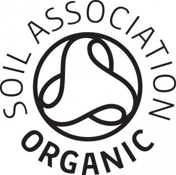 soil-organic.jpg