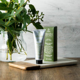 Rituelle Lemongrass & Lemon Myrtle Handcream