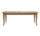 Mango Extension Dining Table