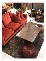 Fossil Coffee Table - ARRIVING SOON