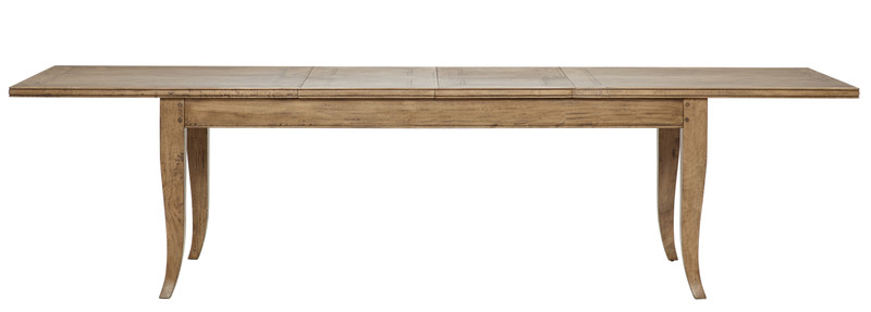 Blumenthal Extendable Dining Table