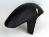Front Fender in 100% Carbon Fiber for Suzuki GSXR600 01-03, GSXR750 00-03, GSXR1000 01-02