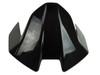Front Fender Front Part in 100% Carbon Fiber for KTM Duke 790