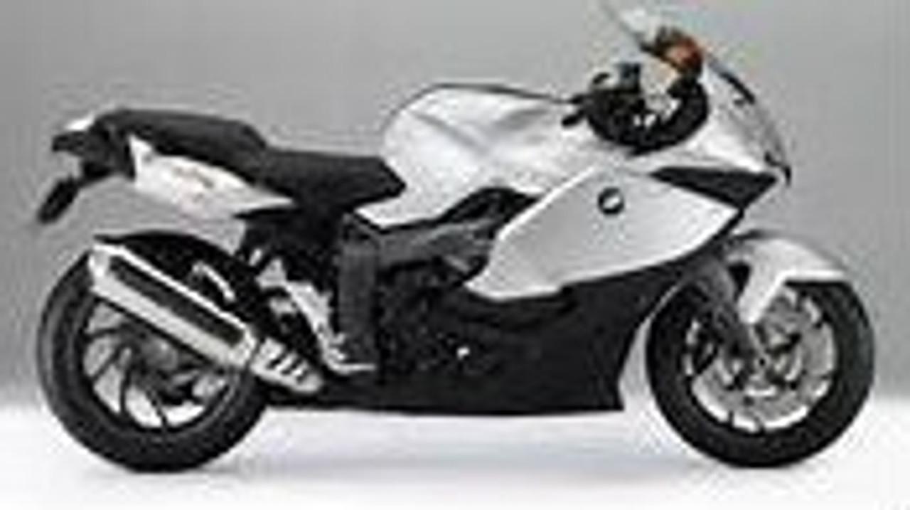 2009-2015 BMW K1300S K1300R Carbon Fiber Heat Shield By Bestem SYDNEY