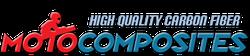 Motocomposites.com