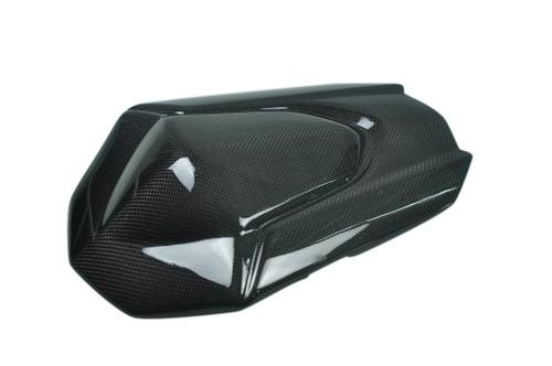 Seat Cowl for Suzuki GSXR 1000 09-16