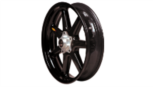 BST Ducati Panigale 1199, 1299  front wheel