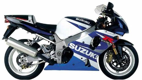 2001-suzuki-gsx-r1000.jpg