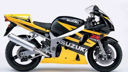 2001-suzuki-gsx-r600.jpg