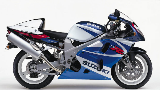 2001-suzuki-tl-1000r.jpg
