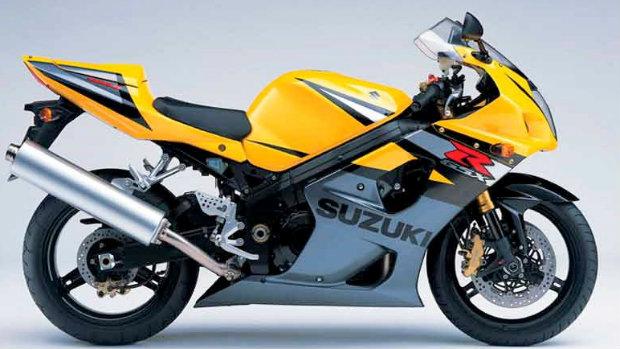 2003-suzuki-gsxr-1000.jpg