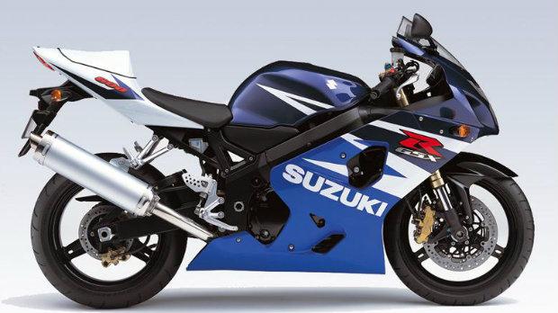 2004-suzuki-gsxr-600.jpg