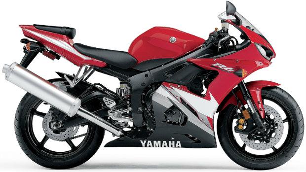 2005-yamaha-r6.jpg